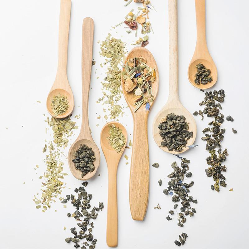 Dietetica Ricard Alimentos Biológicos