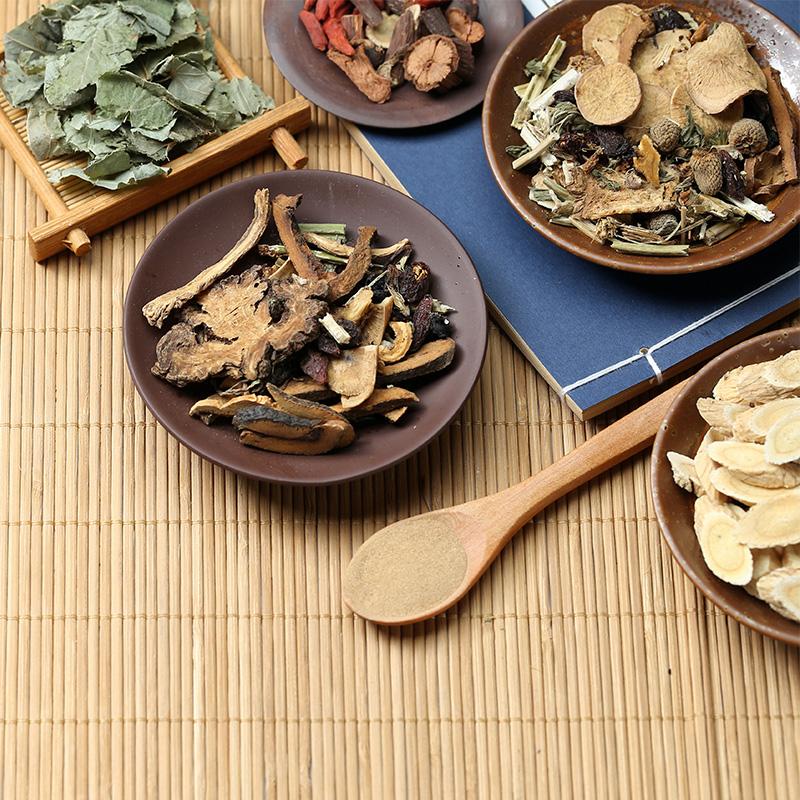 Dietetica Ricard Plantas Medicinales