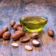 El árbol de argán y las propiedades de sus frutos para la piel