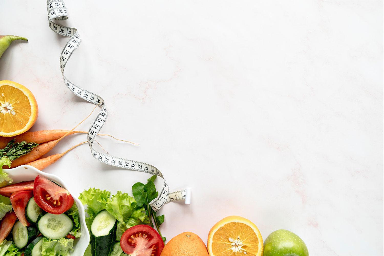 Quemadores y captadores de grasas: una ayuda para no ganar peso en Navidad
